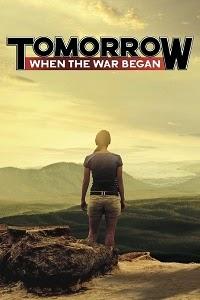 Watch Tomorrow, When the War Began Online Free in HD