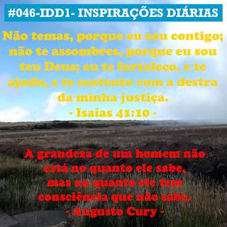046-IDD1- Ideia do Dia 1