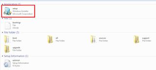 Inilah Cara Instal Ulang Laptop Tanpa CD Driver