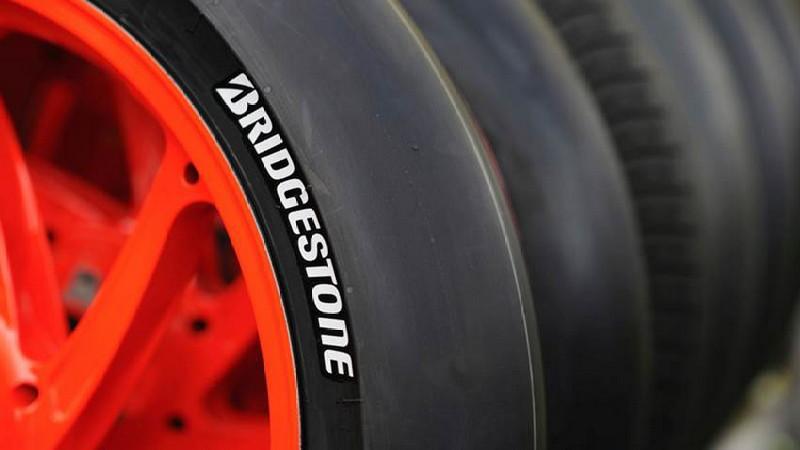 gambar ban Bridgestone battlax lengkap dengan harga terbaru nya