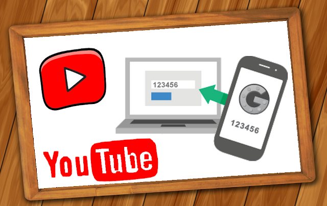 حماية قناة اليوتيوب,تأمين قناة اليوتيوب,اليوتيوب,حماية قنوات اليوتيوب,حماية القناة من الاختراق,حماية قناتك,سرقة قنوات اليوتيوب,طرق حماية قناة اليوتيوب,كيف احمي قناتي على اليوتيوب,يوتيوب,حماية,سرقة القنوات,حماية القناة من السرقة