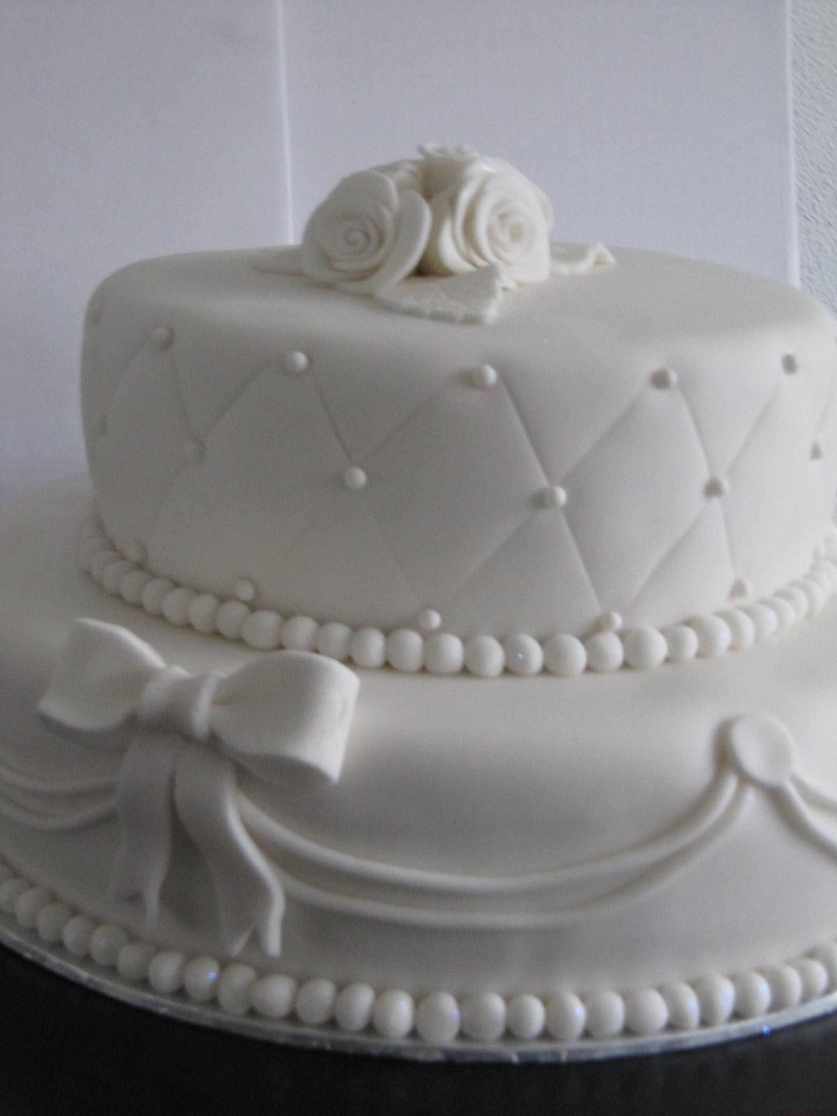 25 jarig huwelijk taart 50 Jarig Huwelijk Taart   ARCHIDEV 25 jarig huwelijk taart