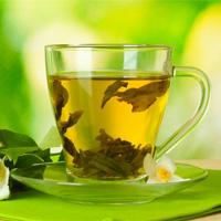 Yeşil Çayın Cilde ve Saçlara Faydaları - Yeşil Çay Maske Tarifleri