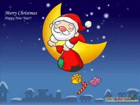 merry christmas udankhatola image download