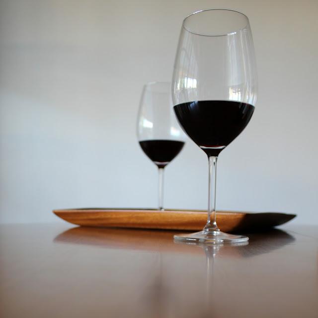 Como escolher o vinho para uma festa de amigos?