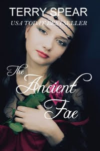 The Ancient Fae