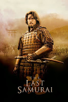 The Last Samurai (2003) Dual Audio [Hindi-English] 720p BluRay ESubs Download
