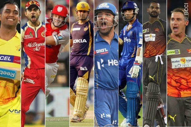 ipl photos hot