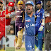 Cricket and IPL: A Passion in India