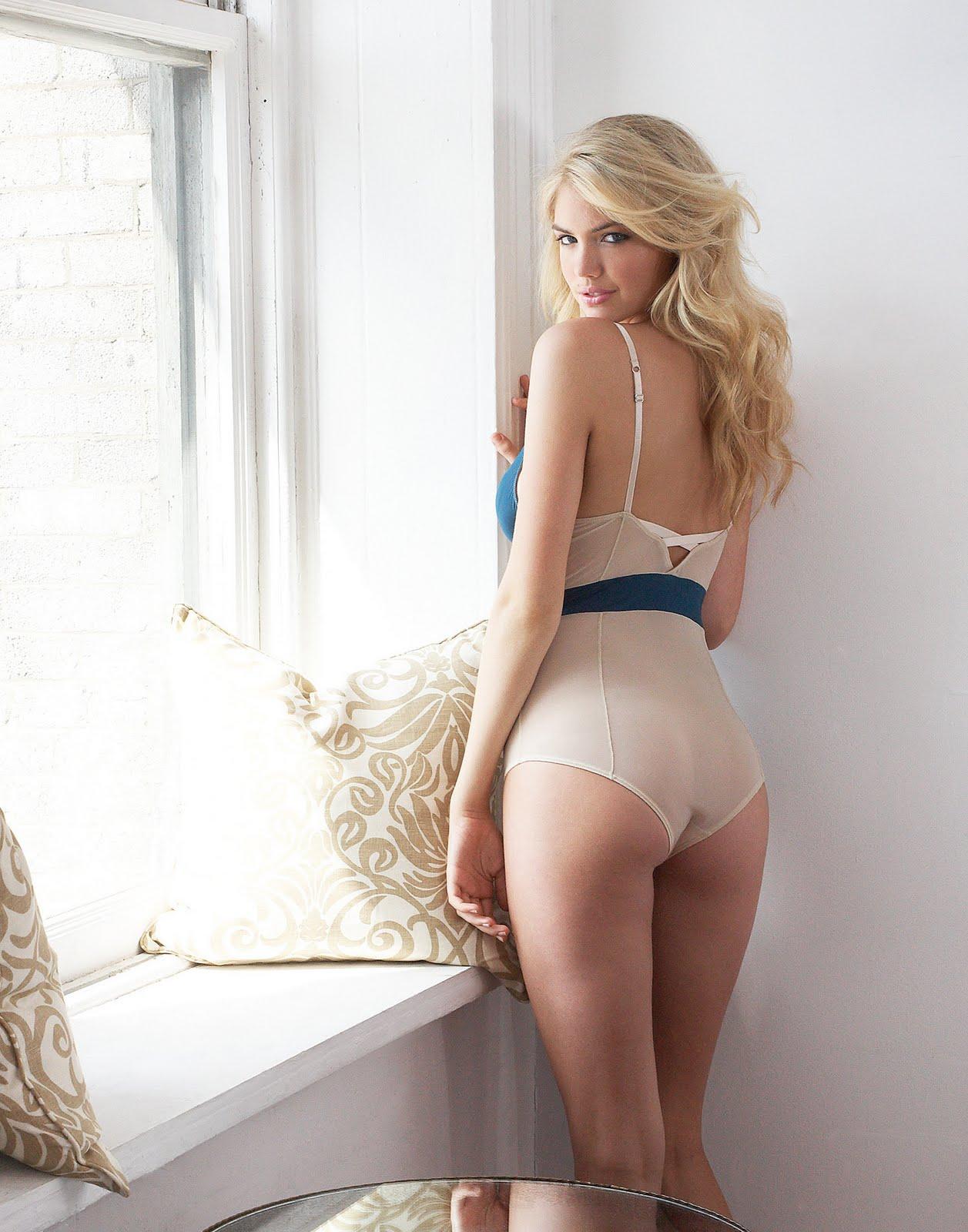 Jenna Leigh Lingerie