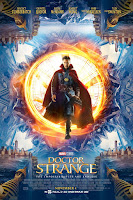 Doctor Strange 2016 Full Hollywood Movie Dubbed In Hindi Download