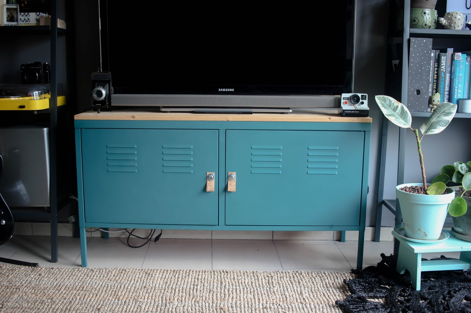 Porte Laque Blanc Ikea meubles ikea france sas | concept d ikea meuble pax ikea