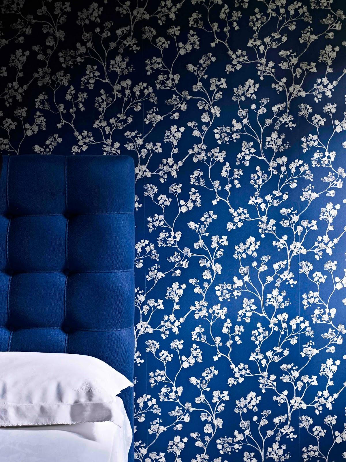 pasang wallpaper surabaya
