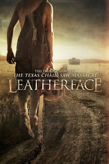 Download Leatherface: O Início do Massacre Legendado 2017