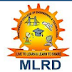 Malla Reddy College of Engineering and Technology, Secunderabad, Wanted Teaching Faculty