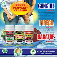 WOW, Ini Daftar Promo Harga Obat Sipilis De Nature Terbaru