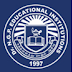 Dr.N.G.P. Arts and Science College, Coimbatore, Wanted Teaching Faculty
