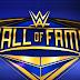 Ex-WWE Champion pode ser introduzido ao Hall of Fame 2019
