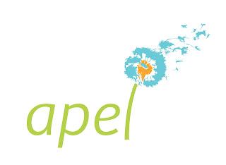 http://www.apel.fr/