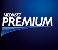 disdetta abbonamento mediaset premium: costi, penali e moduli da compilare