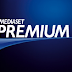 Disdire Mediaset Premium (Come Rescindere il Contratto di Abbonamento, Modulo e Costi)