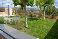 adosado en venta carretera alcora castellon jardin