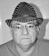DE OLHO NA LÍNGUA- Dicas de português do Professor Antonio da Costa de Sobral-CE- Material de domingo, 1º/10/2017