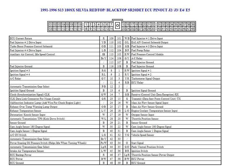 S14 Wiring Diagram Drayton Wireless Room Stat 2 Bp Blogspot Com 8shbkitp Py Tf2tcjtodci Aaaaaaa