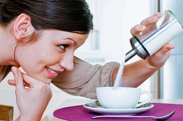 Image result for Kebanyakan Mengkonsumsi Gula