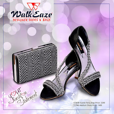 walkeaze-bags-&-shoes-fashion-bridal-footwear-collection-2016-3