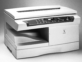 Download the driver for the Xerox WorkCentre printers XD100 will provide the opportunity to make full use of the features of the device and the correct working