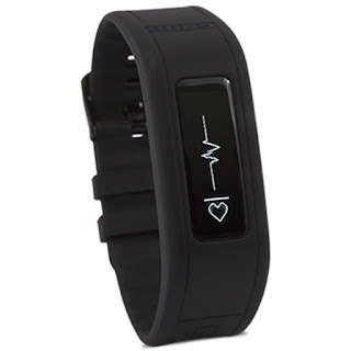 best top 5 fitness band under 5000 rupees