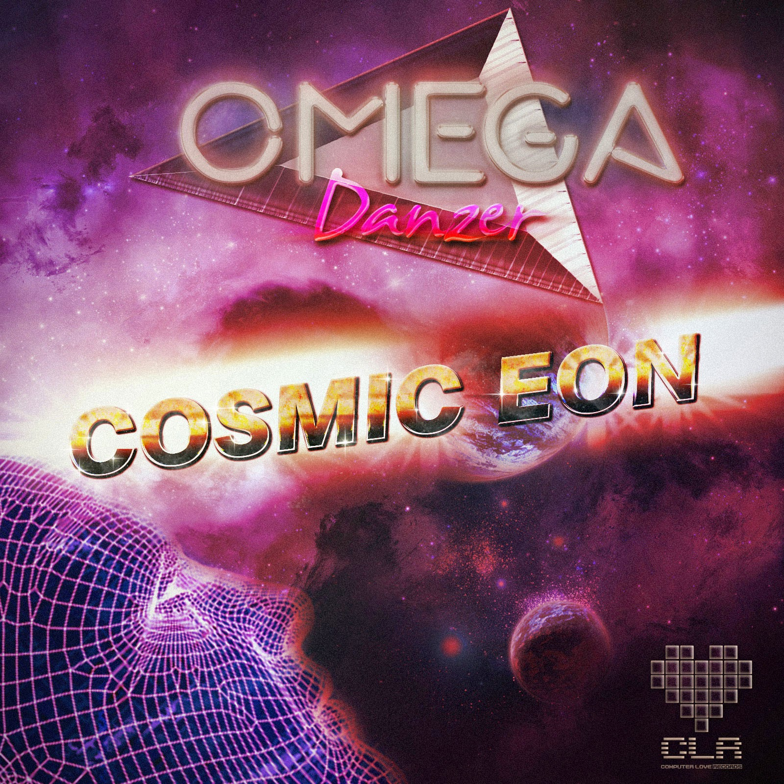 http://computerloverecords.blogspot.com/p/omega-danzer-cosmic-eon-single.html