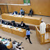 Bank Manager Testifying Against Saraki Says He is Oblivious of What The Issues Are