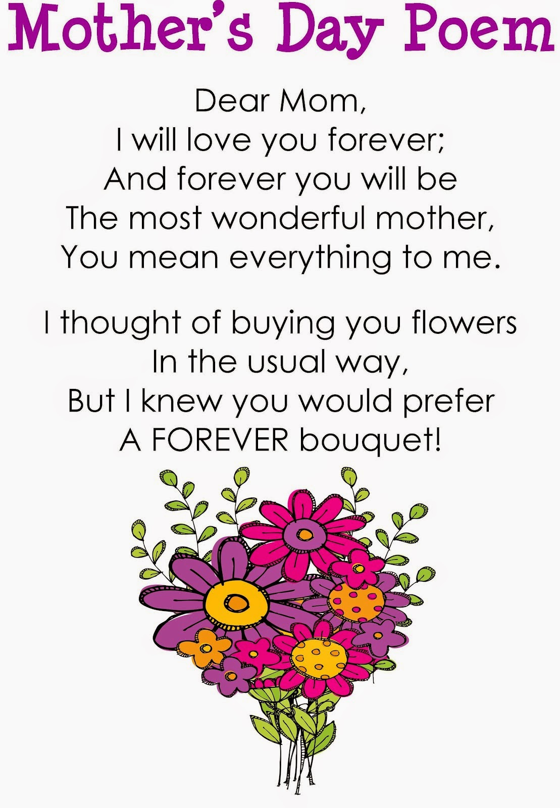 Amazing Collection Of Quotes With Pictures: Happy Mothers