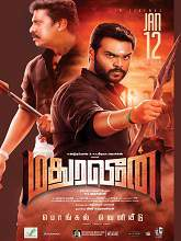 Madurai Veeran (2018) HDrip Tamil Full Movie Watch Online