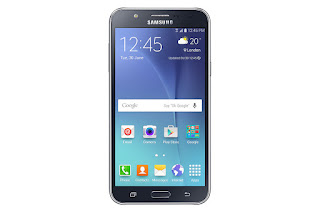 Samsung, Galaxy J7, Spek Samsung Galaxy J7, Spesifikasi lengkap samsung galaxy J7, Daftar harga dan spesifikasi samsung galaxy J7, Handphone, Kelebihan dan kelemahan Samsung Galaxy J7,