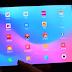 Το αναδιπλούμενο κινητό της Xiaomi σε νέο βίντεο και μας κάνει να το θέλουμε από τώρα!