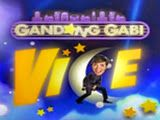Gandang Gabi Vice January 8, 2017