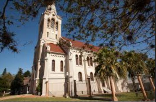 Um ramo do Luteranismo apoia Lula e o Aborto