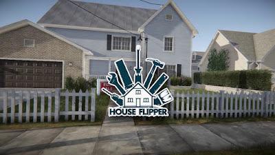 House Flipper v1.07 Full indir