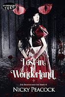 http://cbybookclub.blogspot.com/2016/12/book-review-lost-in-wonderland-twisted.html