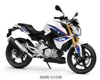 motor terbaru suzuki gsx r150
