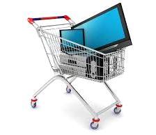 Buat Web Toko Online CMS, Buat Web Toko Online, Jasa Pembuatan Web CMS