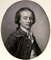 Антуан де Ривароль