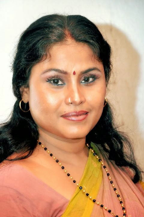 Gowthami Vembunathan Tamil  Telugu Actress-5114
