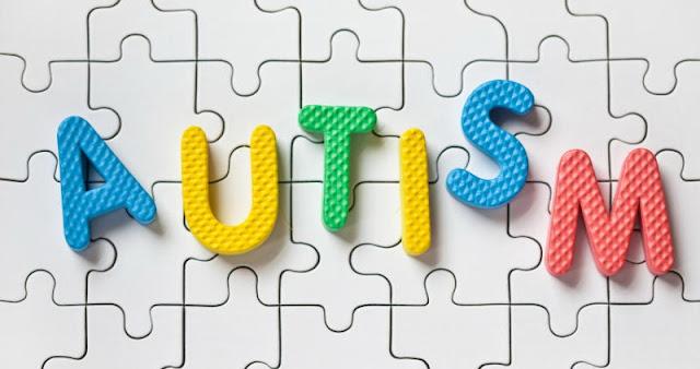 autisme-obat-herbal-alami-sembuhkan-autisme-jual-beli-distributor-agen-nasa