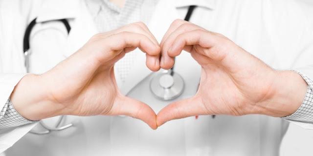 Obat Kebocoran Bilik Jantung Herbal