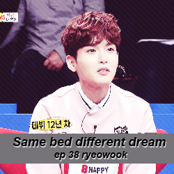 http://arabsuperelf.blogspot.com/2016/02/super-elf-ar-same-bed-different.html