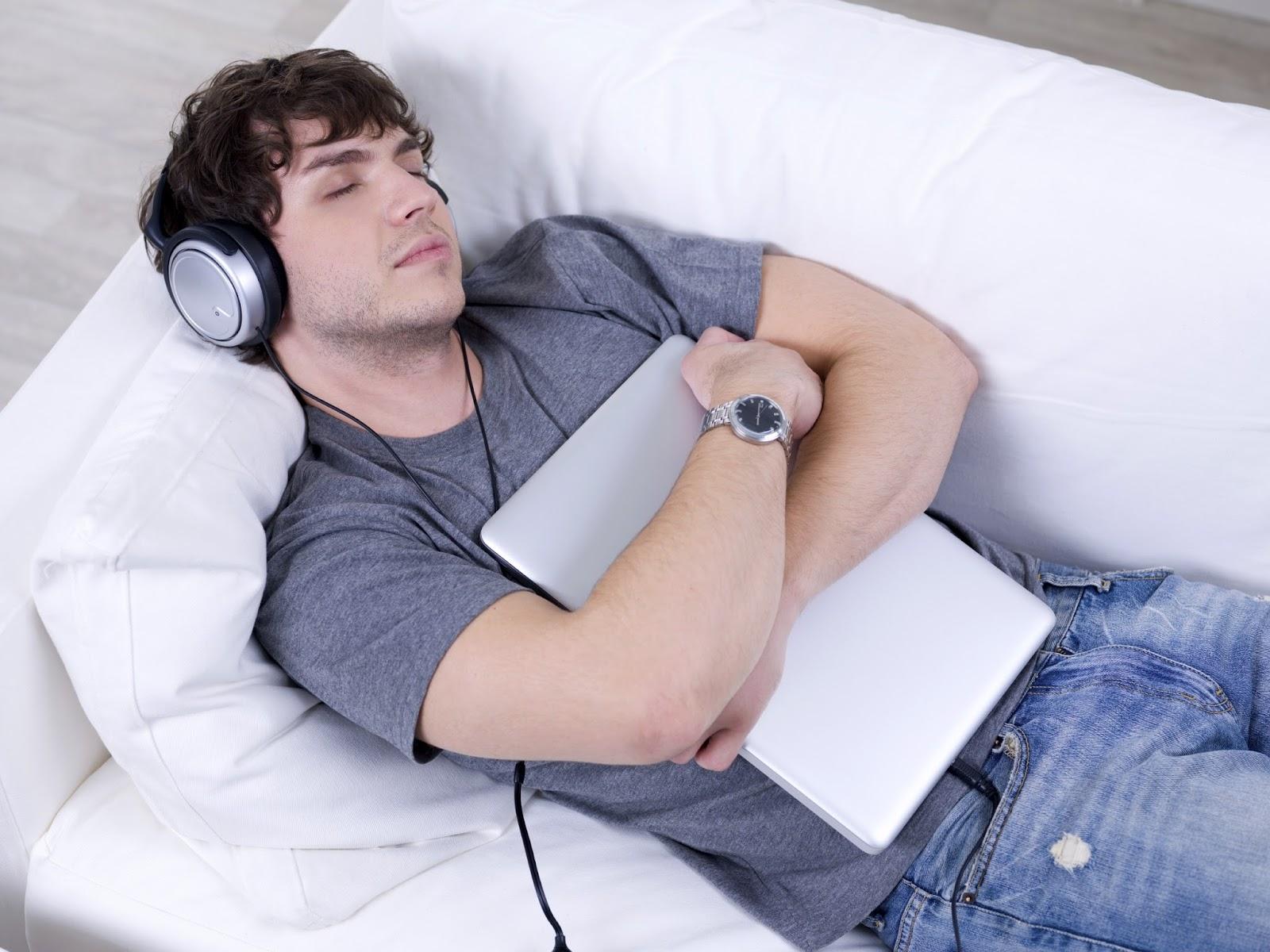 Benarkah Kurang Tidur sanggup Menyebabkan Kematian Benarkah Kurang Tidur sanggup Menyebabkan Kematian? Ini Penjelasannya